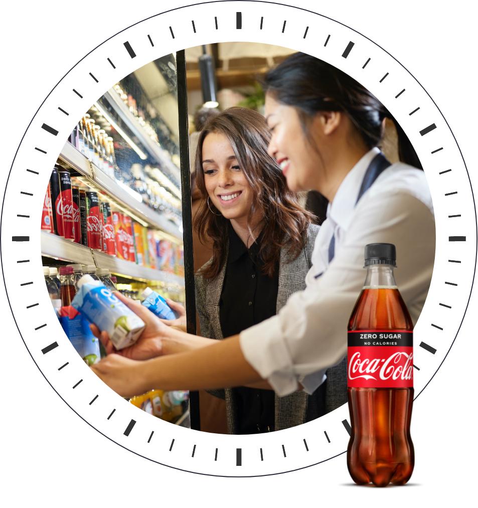 Coca-Cola HBC | Coca-Cola HBC