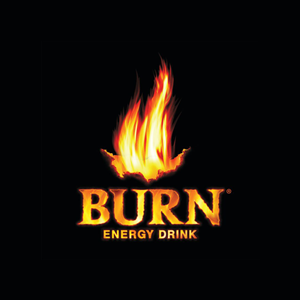 Burn_energy_drink_logo_300x300