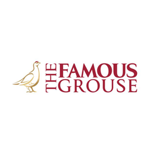 Famous_grouse_logo_300x300