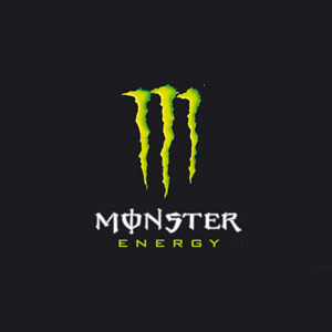Monster_energy_logo_300x300